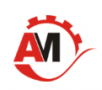 Lowongan Marketing & Staf Maintenance di Aneka Mesin – Yogyakarta