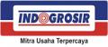 Lowongan Kerja di PT Inti Cakarawala Citra – Yogyakarta (Cashier, Logistic, Security & Support)