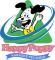 Lowongan Waiter & Front Office di Happy Puppy Hartono Mall – Yogyakarta (Gaji UMR, Jasa Pelayanan, Uang Transport, Dll)