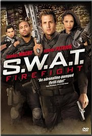 S.W.A.T.:Firefight 2011