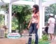 Ftv Drama Musikal RTV 25 Maret 2017 Ketika Cinta Harus Memilih