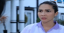 Cast Pemain FTV SCTV – Ratu Baby Sitter Sejagat 16 Maret 2017