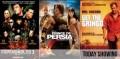 Jadwal Film Big Movies dan Bioskop TransTV 25 April 2017