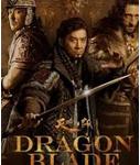 dragon blade jadwal film di indonesia