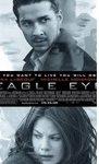 eagle aye jadwal film di indonesia