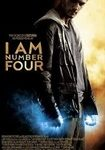 i am number four jadwal film di indonesia