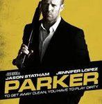 parker jadwal film di indonesia