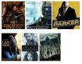 Daftar Film dan Movie Box Office tanggal 1 dan 2 Agustus 2017