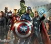 Disney XD's 'Marvel's Avengers: Ultron Revolution' – Season Tiga